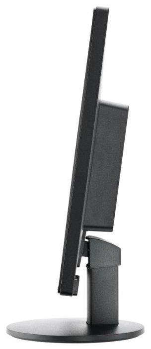 "Монитор 18.5"" AOC E970Swn, Black"