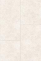 Виниловая плитка замковая Moduleo Select VENETIAN STONE 46111