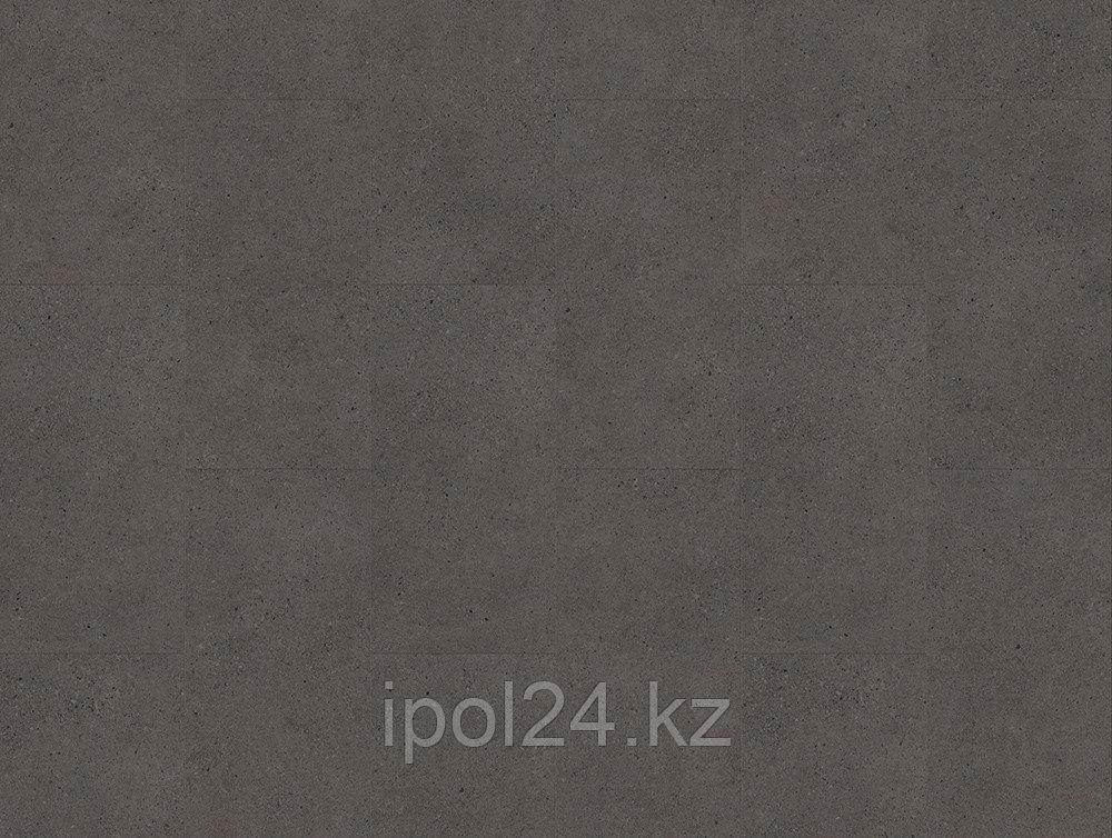 Виниловая плитка замковая Moduleo Select VENETIAN STONE 46981