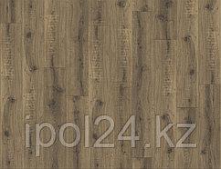 Виниловая плитка замковая Moduleo Layred BRIO OAK 22877LR