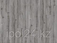Виниловая плитка замковая Moduleo Layred BRIO OAK 22927LR