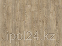 Виниловая плитка замковая Moduleo Layred SHERMAN OAK 22232LR PRO