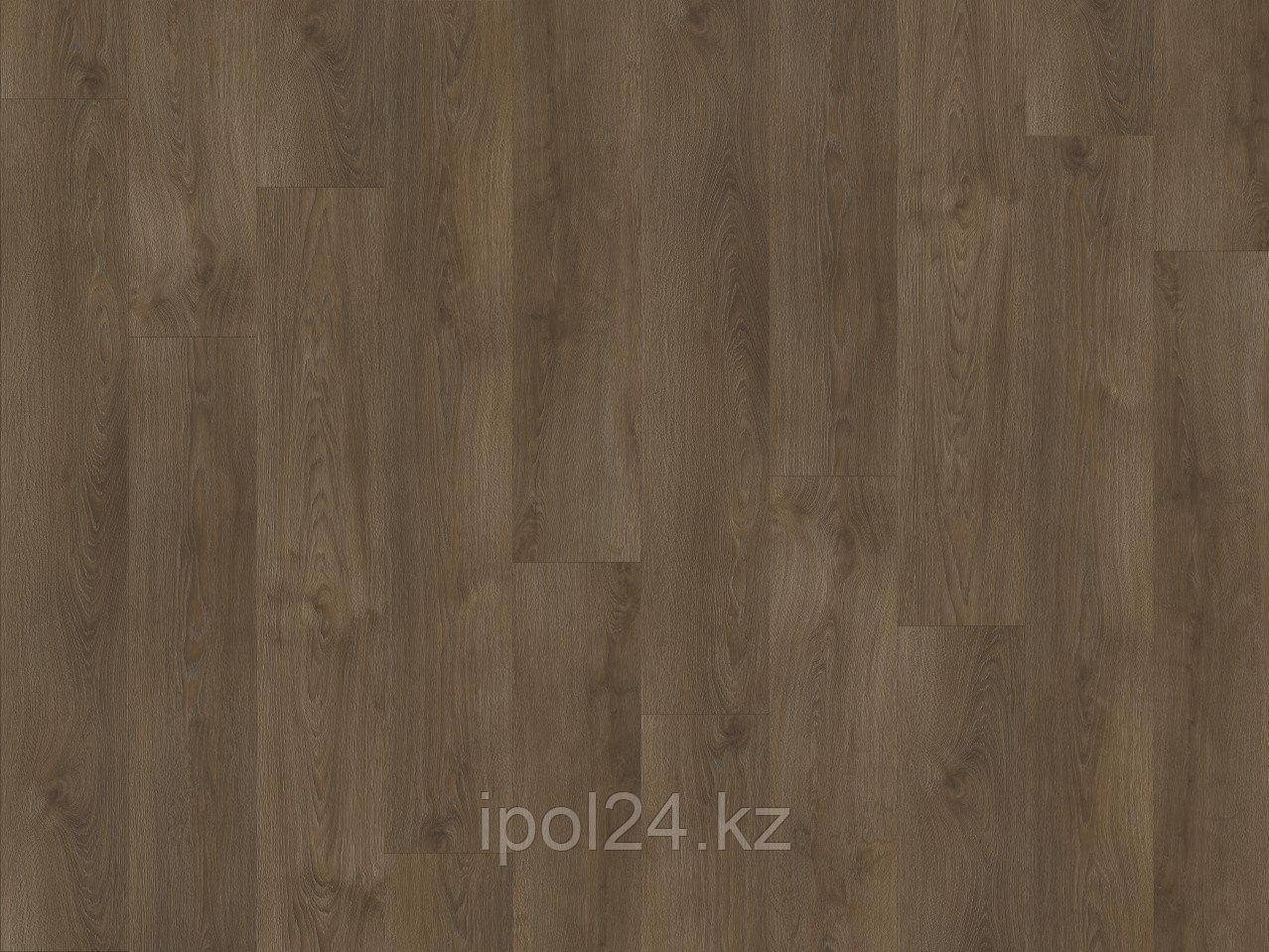 Виниловая плитка замковая Moduleo Layred SHERMAN OAK 22841LR PRO
