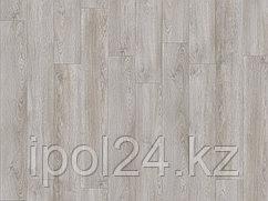 Виниловая плитка замковая Moduleo Layred SHERMAN OAK 22941LR PRO