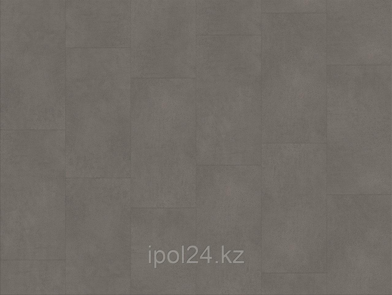 Виниловая плитка замковая Moduleo Layred HOOVER STONE 46957LR PRO