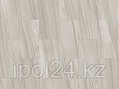 Виниловая плитка замковая Moduleo Layred JERSEY STONE 46913LR PRO