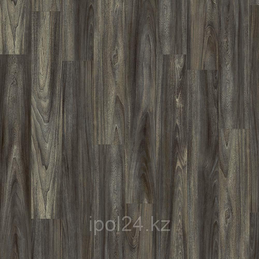 Виниловая плитка замковая Moduleo Transform FAZINO MAPLE 28920