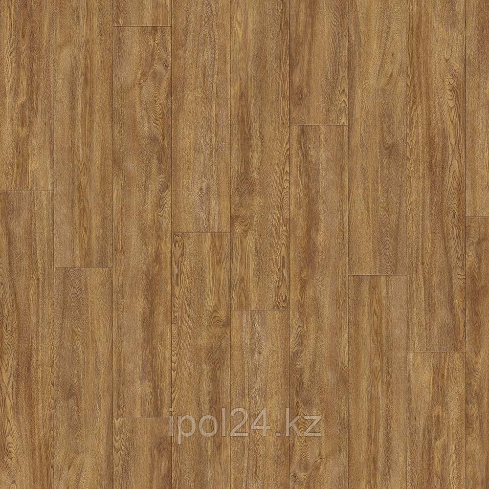 Виниловая плитка замковая Moduleo Transform MONTREAL OAK 24825