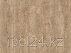 Виниловая плитка Moduleo SHERMAN OAK Transform 22232 (замковое крепление)