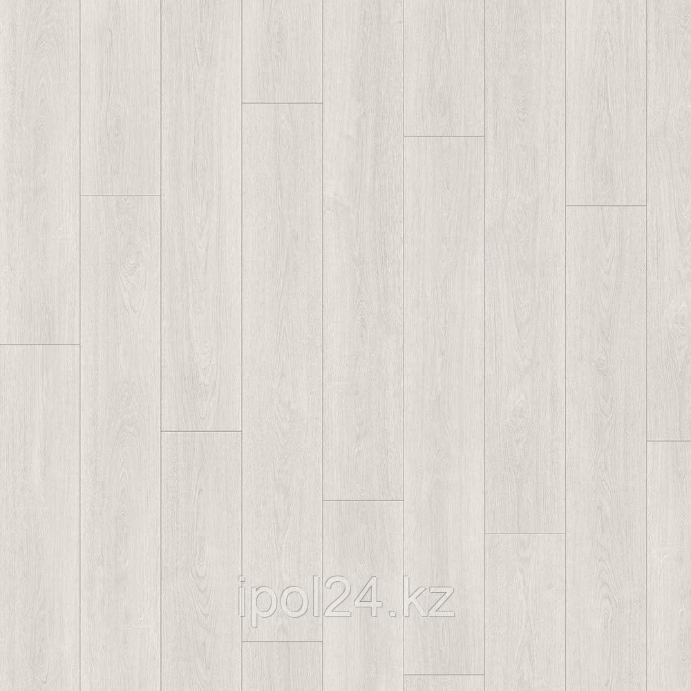 Виниловая плитка замковая Moduleo Transform VERDON OAK 24117
