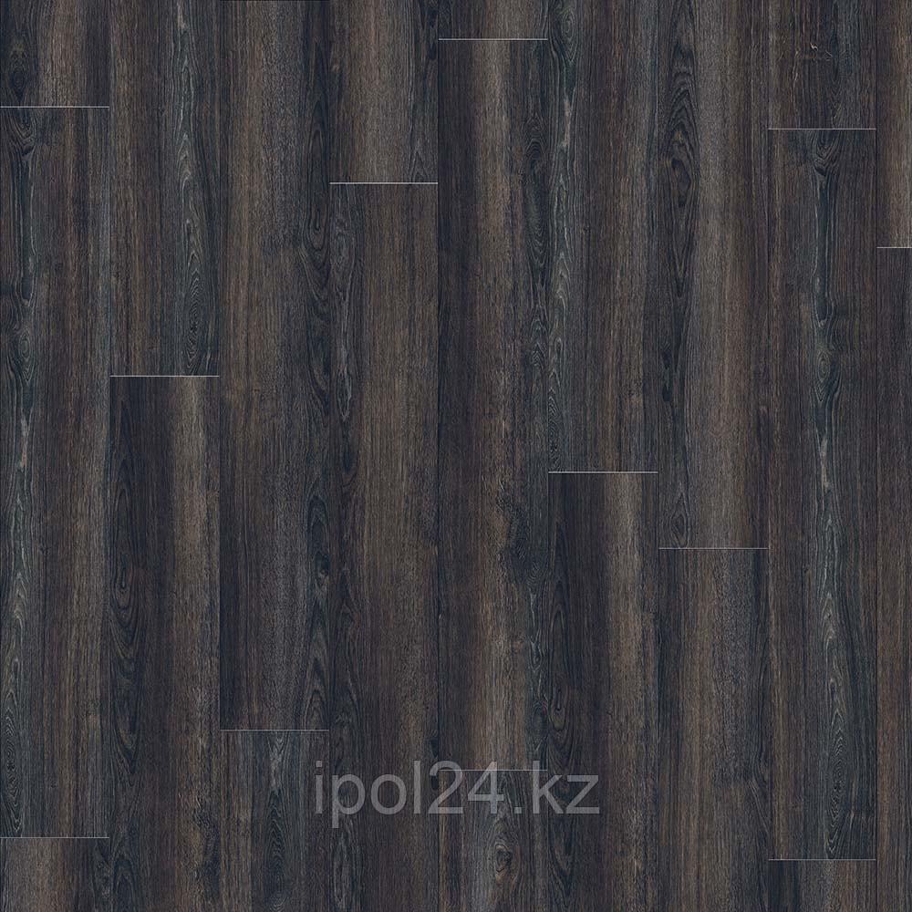 Виниловая плитка замковая Moduleo Transform VERDON OAK 24984