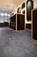 Виниловая плитка Moduleo CONCRETE Transform 40876 (замковое крепление)