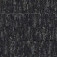 Виниловая плитка замковая Moduleo Transform CONCRETE 40986