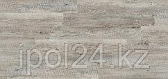 Виниловая плитка замковая Impress CASTLE OAK 55935