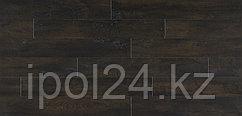 Виниловая плитка замковая Impress COUNTRY OAK 54991