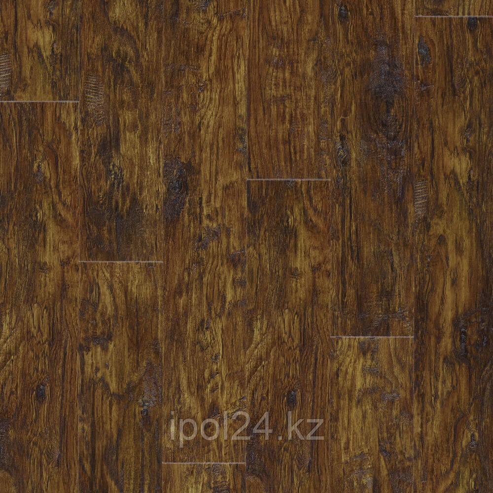 Виниловая плитка замковая Moduleo Impress EASTERN HICKORY 57885