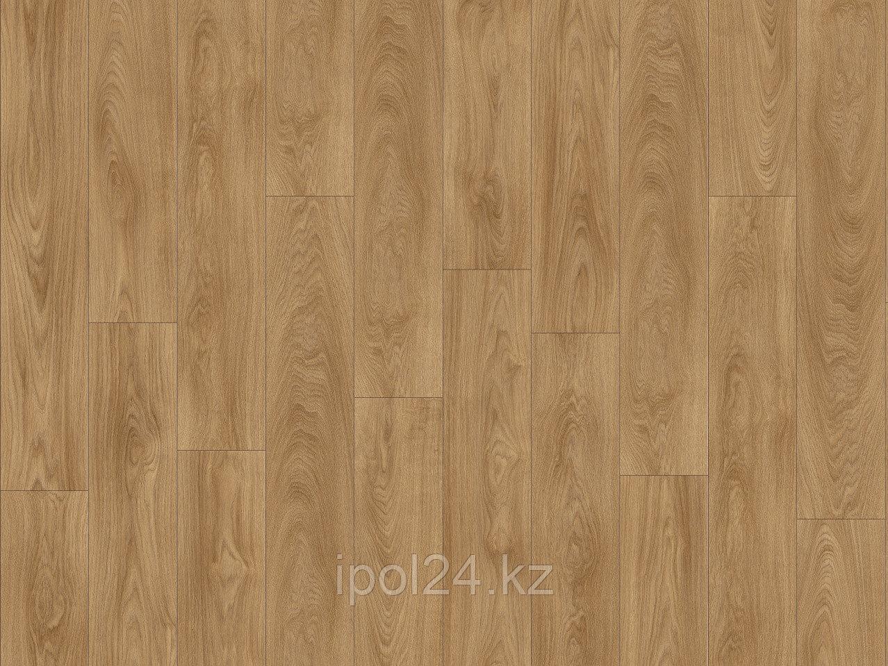 Виниловая плитка замковая Moduleo Impress LAUREL OAK 51822