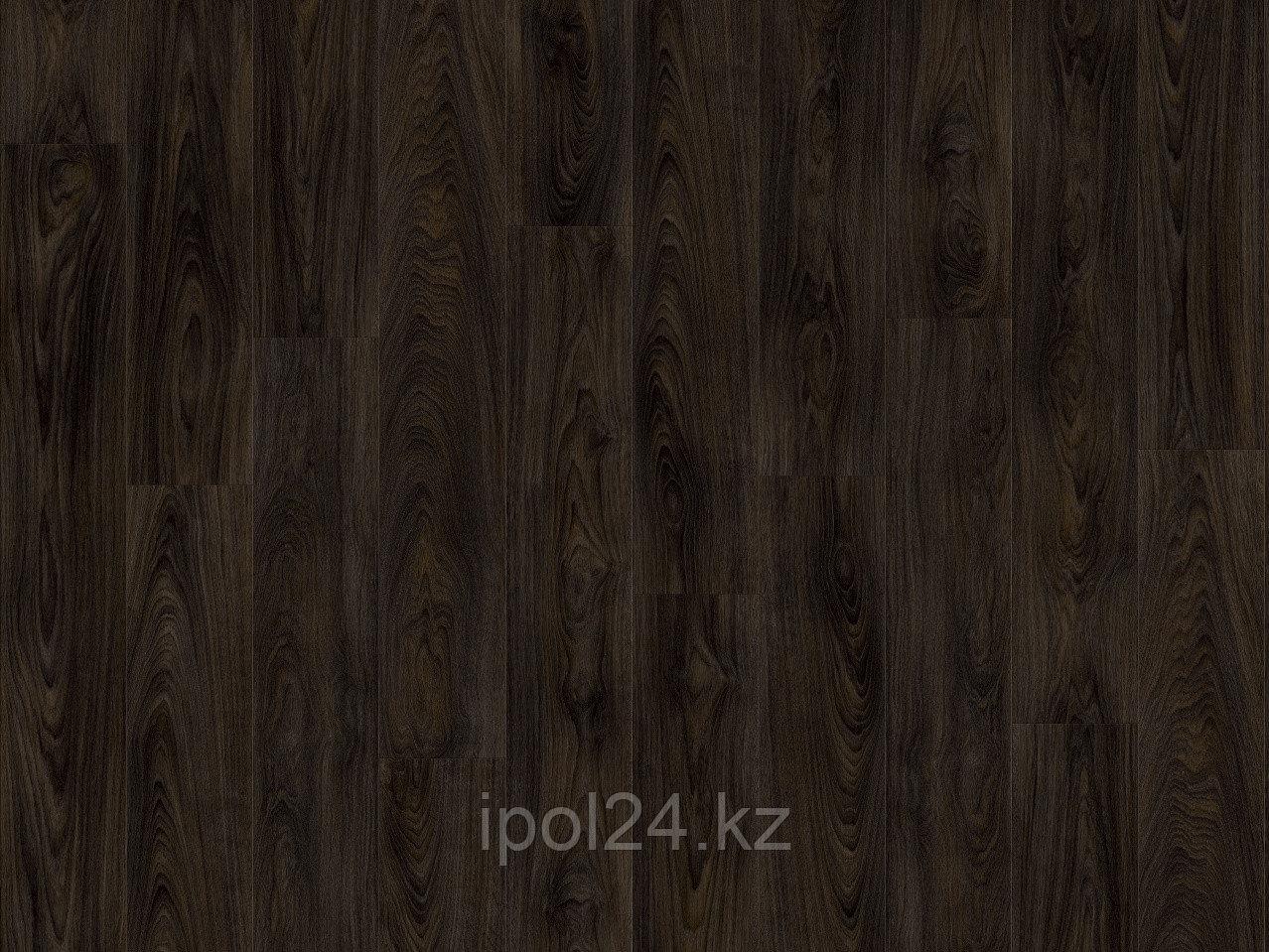 Виниловая плитка замковая Moduleo Impress LAUREL OAK 51992