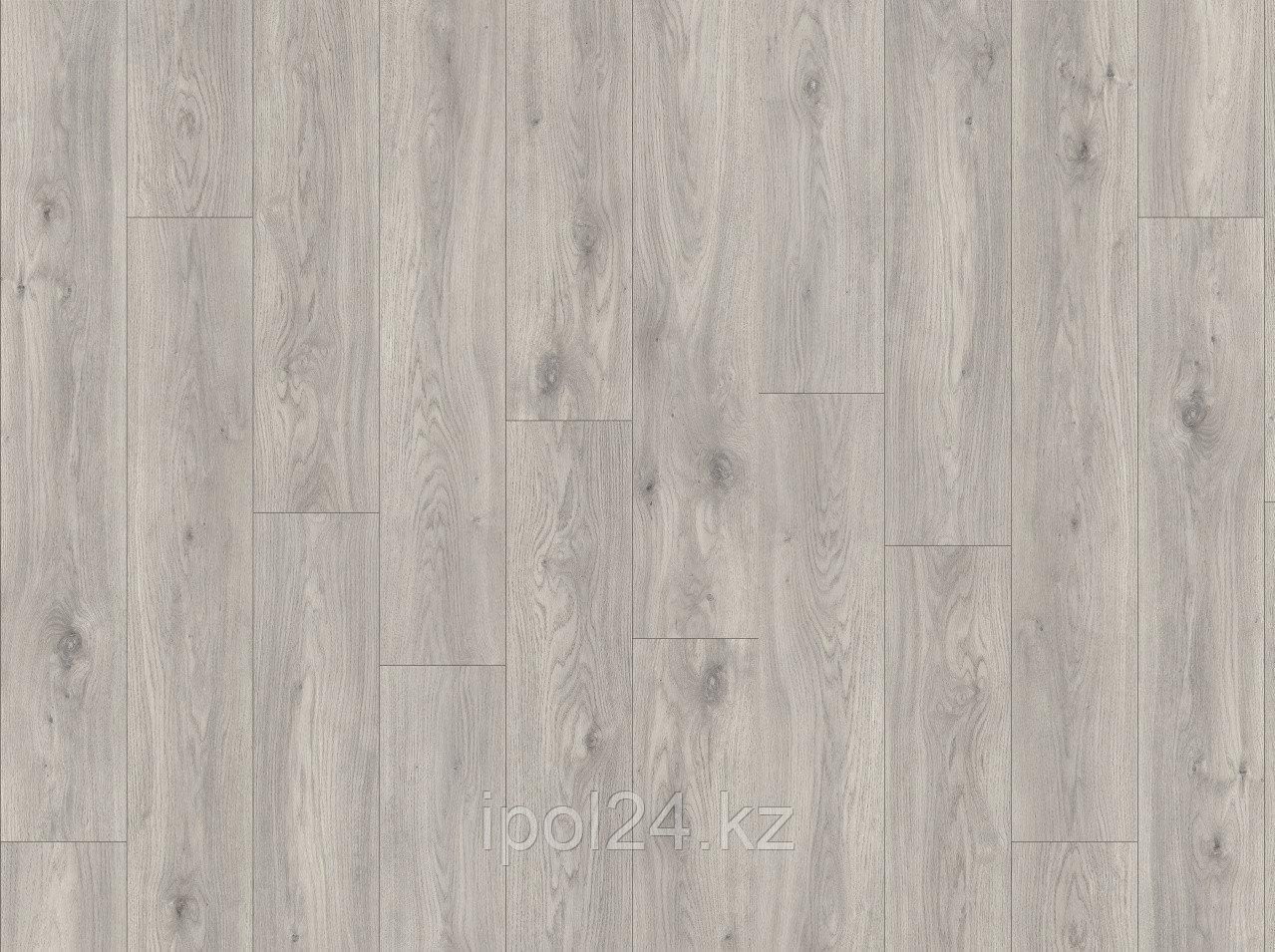 Виниловая плитка замковая Moduleo Impress SIERRA OAK 58936