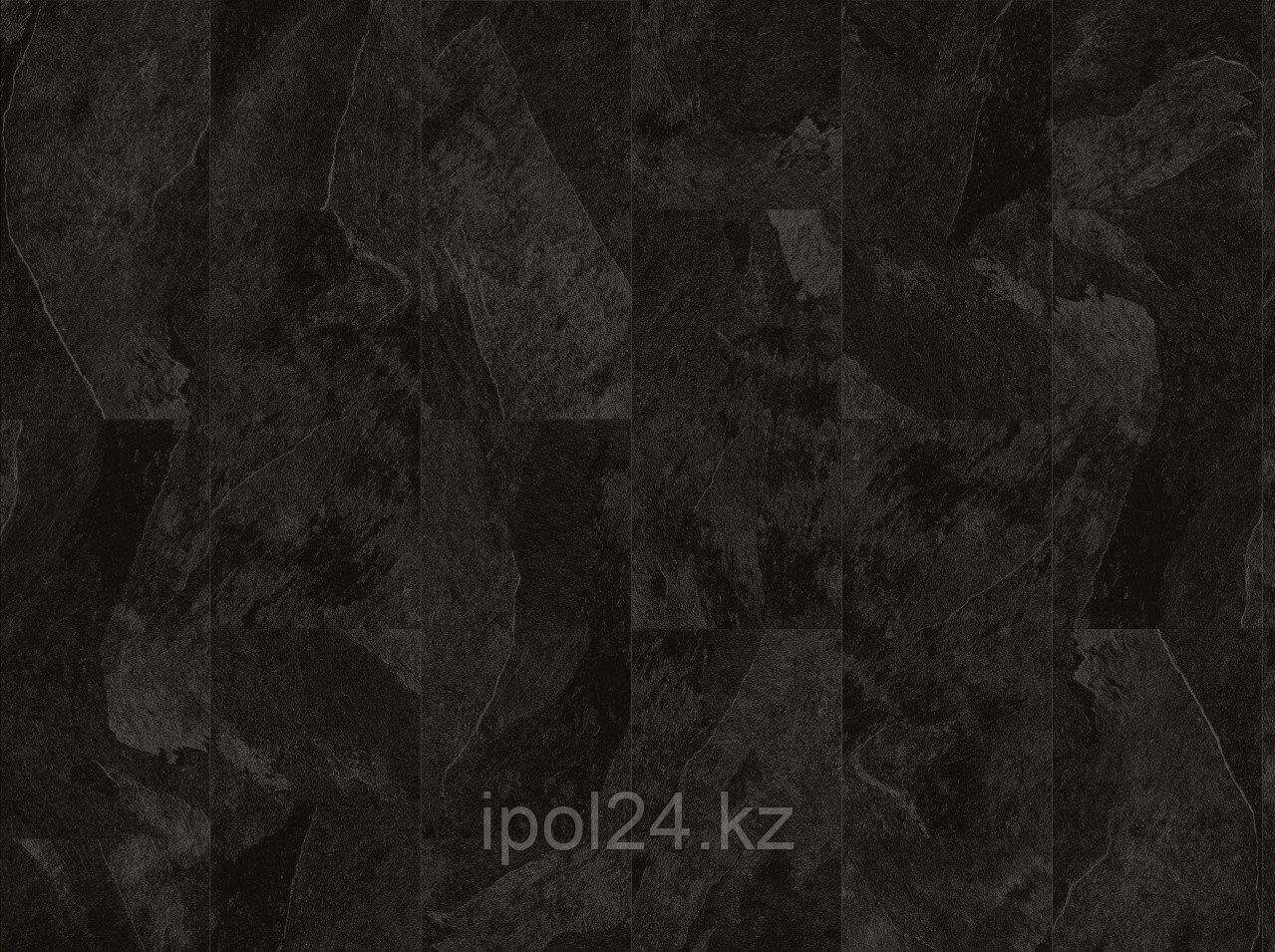 Виниловая плитка замковая Moduleo Impress MUSTANG SLATE 70998