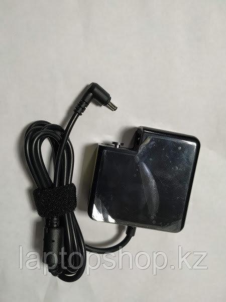 Блок питания для ноутбука, совместимый,  APD-65aw