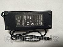 Блок питания для ноутбуков, совместимый DELL PA-1131-02D