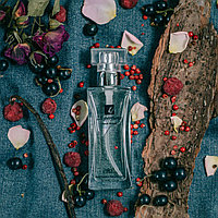K233 по мотивам Tresor Midnight Rose, Lancome, 50ml