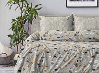 """Комплект постельного белья """"Patrizia"""" Astrid"""