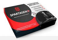 Spartagen+ капсулы для повышения потенции, фото 1