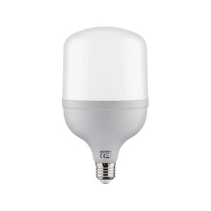 Светодиодная (LED) лампа 50W 6400K/ 4000 льюменса / E27, фото 2