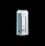 """QNAP TS-131K Сетевой накопитель, 1 отсек 3,5""""/2,5"""". Annapurna Labs AL-214 1,7 ГГц, 1 ГБ, фото 2"""