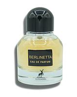 Парфюм BERLINETTA M 100ML AL HAMBRA COLL