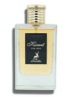 KISMET M 100ML AL HAMBRA COLL