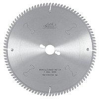 Отрезные диски PILANA D300, z96