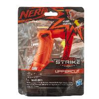 Nerf Alpha Strike Апперкат