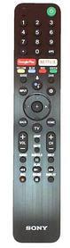 Пульт управления Sony RMF-TX500E с голосовым управлением Оригинал!