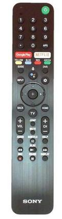 Пульт управления Sony RMF-TX500E с голосовым управлением Оригинал!, фото 2
