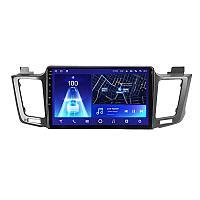 Магнитола Teyes CC2L для Toyota RAV4 2013-2018