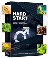 HardStart – это эффективное натуральное средство для мощной потенции в любом возрасте., фото 1
