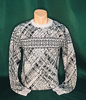 Пуловер новинка 2020