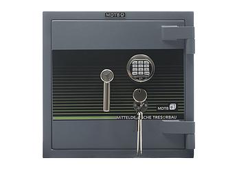 MDTB Fort-M 50 EK ключевой и электронный