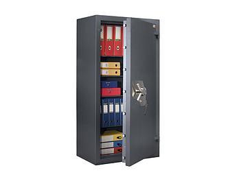VALBERG Форт 1685 EL ключевой и электронный