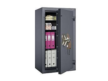VALBERG Форт 1268 EL ключевой и электронный