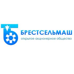 """Продукция завода """"Брестсельмаш"""" (Беларусь)"""
