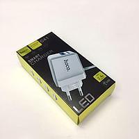 Зарядное устройство Hoco C41