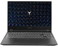Ноутбук Lenovo  Legion Y540-15IRH-PG0 15.6FHD Intel® Core™ i5- 9300H 2.4Ghz/8Gb/SSD 512Gb/NVIDIAGeForceGTX