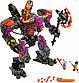 LEGO Monkie Kid: Царь быков 80010, фото 3