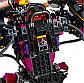 LEGO Monkie Kid: Царь быков 80010, фото 6