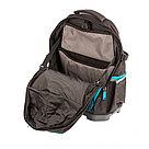 Рюкзак для инструмента Experte, 77 карманов, пластиковое дно, органайзер, 360 х 205 х 470 мм Gross, фото 3