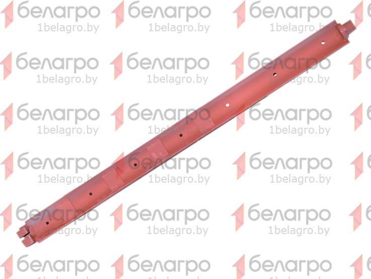 ПР-07.00.220-01 Державка зубьев ПРФ-145